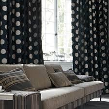 gardinen design raum design hü gardinen raum design hü in kaarst