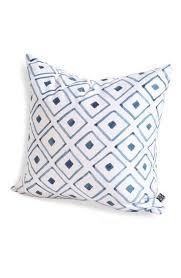 727 best pillows textiles images on pinterest pillow covers
