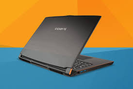 laptop black friday at amazon 3 most expensive products from amazon prime day 2017 gear patrol