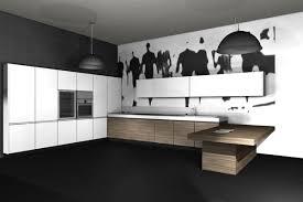 cuisine doca les cuisines
