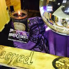 halloween city flint michigan sacred elements integrative metaphysical center u0026 supply shop