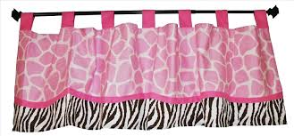 baby boutique pink safari 15 pcs nursery crib bedding set ebay