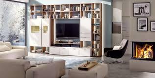 hã lsta wohnzimmer wohnwand modern ha 1 4 lsta gispatchercom wohnzimmermobel hulsta