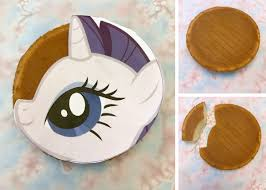 pony cake how to make a my pony cake with pull apart cupcake mane