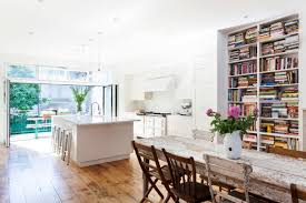 Bookshelves Nyc by Mesmerizingly Beautiful Kitchen Remodeling Nyc Ideas To Adopt