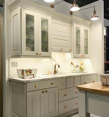 do you know what kbis stands for laurel home