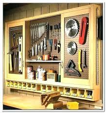 pegboard kitchen ideas peg board storage pegboard storage jars pegboard kitchen storage