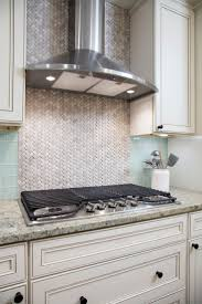 kitchen backsplash diy 536 best backsplashes images on pinterest backsplash ideas