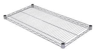 Wire Rack Shelf Excel Four Shelf Es Wire Shelving Unit U0026 Reviews Wayfair
