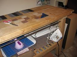 recommendations not so basic quilting tools quilting gallery