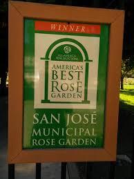 municipal rose garden san jose ca top tips before you go with