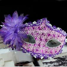 buy masquerade masks buy masquerade mask promotion shop for promotional buy masquerade