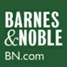 Barnes And Noble Springfield Eb Barnes U0026 Noble Bneastbrunswick Twitter
