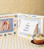baby birthday ideas birthday essentials birthday keepsakes and traditions