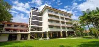 january 2013 naj haus nature s village resort gets asean green hotel award natures