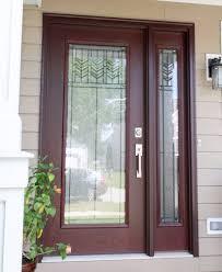 front door glass pella entry door gallery glass door interior doors u0026 patio doors