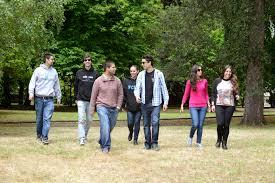 how to find a classmate find a classmate alumni u porto