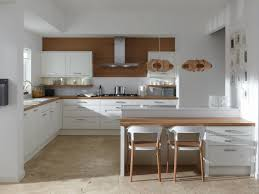 Design Your Own Kitchen Island Design Your Own Kitchen Island