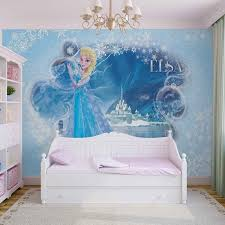 frozen elsa disney wall murals for wall homewallmurals co uk elsa frozen disney giant wallpaper mural