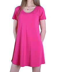 24 most wanted pink plus size dresses fine plus size dresses