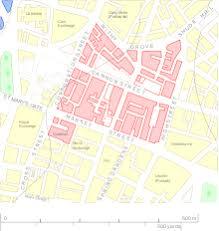 Bullring Floor Plan Manchester Arndale Wikipedia