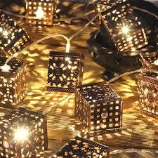 String Lighting Outdoor by Retro Christmas Lights Outdoor 35940 Astonbkk Com