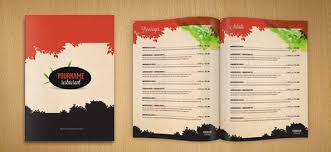 photoshop menu template 50 best restaurant menu templates both paid and free infoparrot