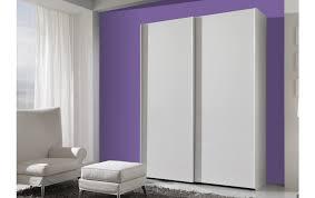 armadio altezza 210 mobilandia armadi prodotti