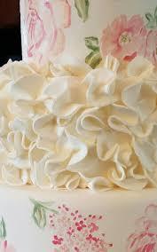 wedding cake designs 2016 pretty in pink 2016 wedding cake trends fresh baked wedding cake