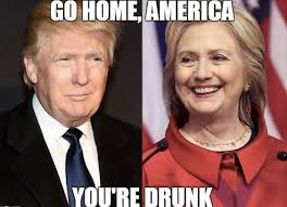 Election Memes - memes of the 2016 election