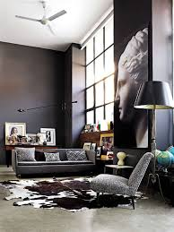 Dark Interior Design 355 Best Home Decor Images On Pinterest Colors Dark Interiors