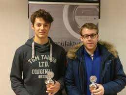 Tc Rw Baden Baden Tennis Team Carsten Lemke Seite 2 Von 3
