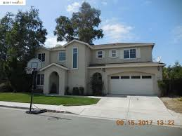 amyanderic net homes for sale in brentwood homes for sale in