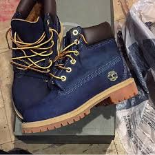 timberland canada s hiking boots navy blue timberland boots ropa navy blue