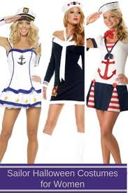 halloween sailor costume 29 best costumes images on pinterest costumes halloween ideas