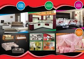 home interior brand my home interior furniture photos vyttila ernakulam pictures