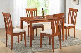 maple dining room furniture icontrall for