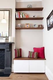 Recessed Wall Niche Decorating Ideas Living Room Ideas For Recessed Alcove Alcove Bed Sets Bedroom