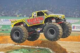 image wreckingcrew15 01 0 jpg monster trucks wiki fandom