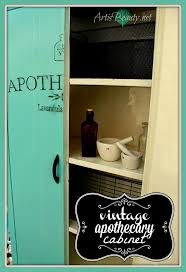 82 best apothecary images on pinterest apothecaries apothecary