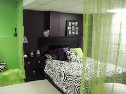 Green Curtains For Bedroom Ideas Bedroom Design Fabulous Lime Green Living Room Wallpaper Lime