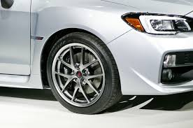 2016 subaru impreza wheels 2015 wrx u0026 sti epic thread of knowledge nasioc