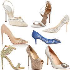 wedding shoes designer wedding shoes