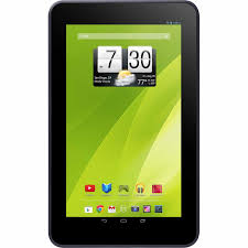 sp1026 10in 1gb 16gb android 5 0 64bit qc 1 2g 1024x600 bt gps