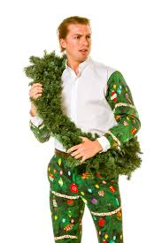 men s men s christmas clothing christmas suits shirts and boxers