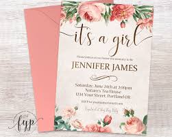 where to buy wedding invitations where to buy wedding invitations new boho baby shower invitation