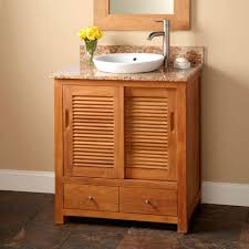 bathroom cabinets wood shower bench bathroom floor cabinet teak