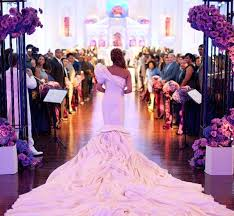wedding planner salary india wedding planner delhi