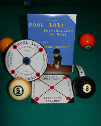 How To Play Pool Table Learn Pool Play Pool Teachmepool Home