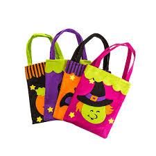 halloween shopping popular halloween handbags buy cheap halloween handbags lots from